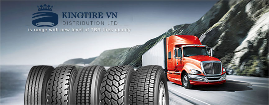 vietnam truck and bus radial tire