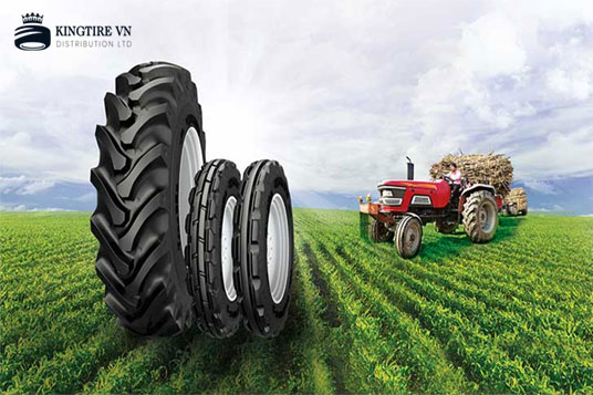 bus and trust radial tire vietnam