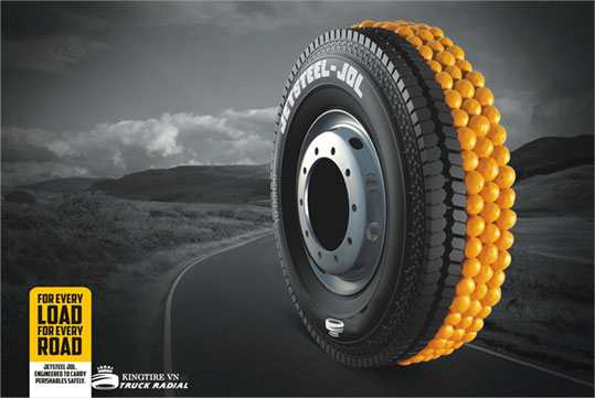 kingtire vietnam THE LEADING TIRE MANUFACTURER IN VIETNAM